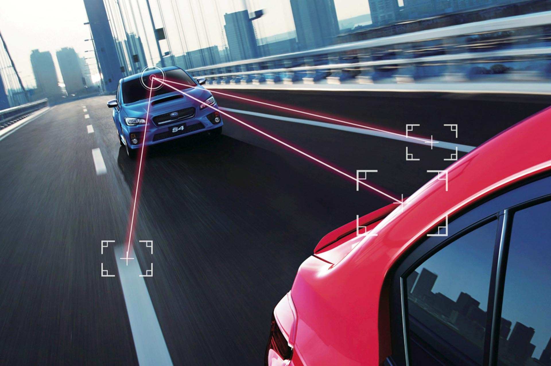 Subaru-Eyesight-Lane-Keeping-and-Collision-Avoidance-Subaru