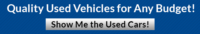 UsedVehicles