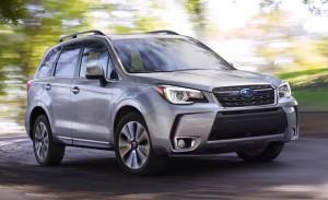 2017-Subaru-Forester-1021