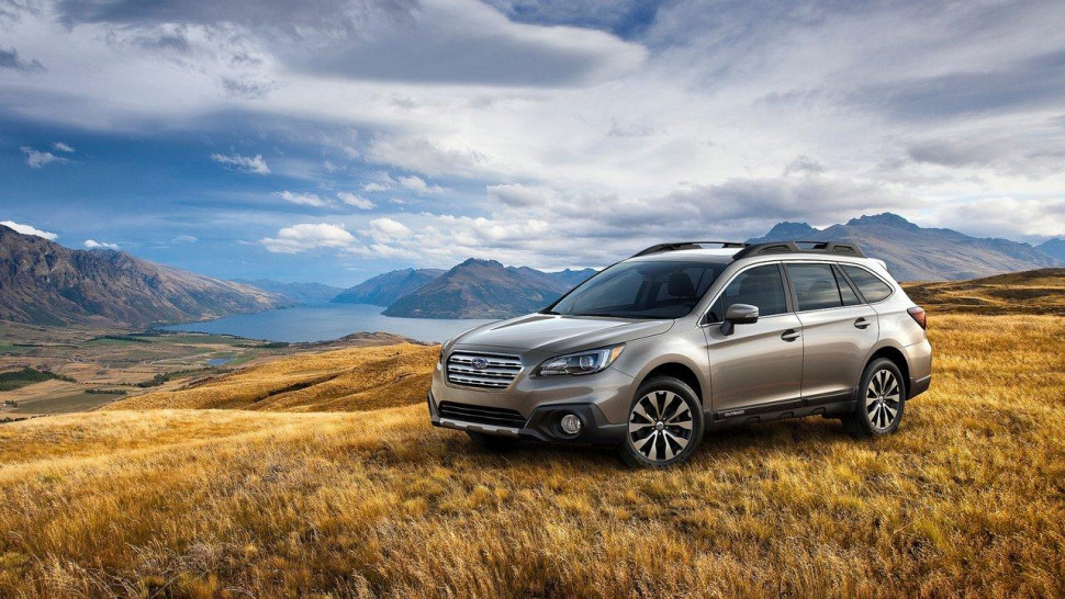 subaru-outback_front-angle-970x546-c