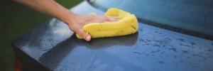 subaru car cleaning tips