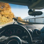 Fall Vehicle Maintenance Tips
