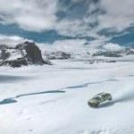 19FOR_PP_ES_Running_Snow_JGM_Medium