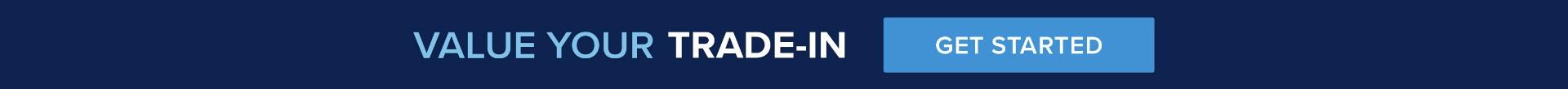 Trade Banner